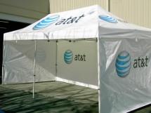 Fair Tents