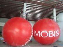 sphere ball